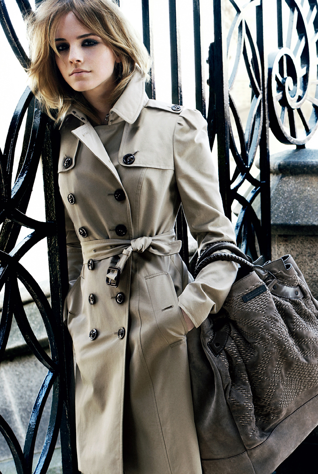 Burberry_Autumn_Winter_2009_Advertising_105