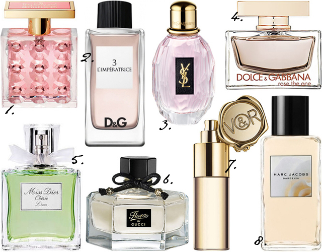 Perfume-copy2