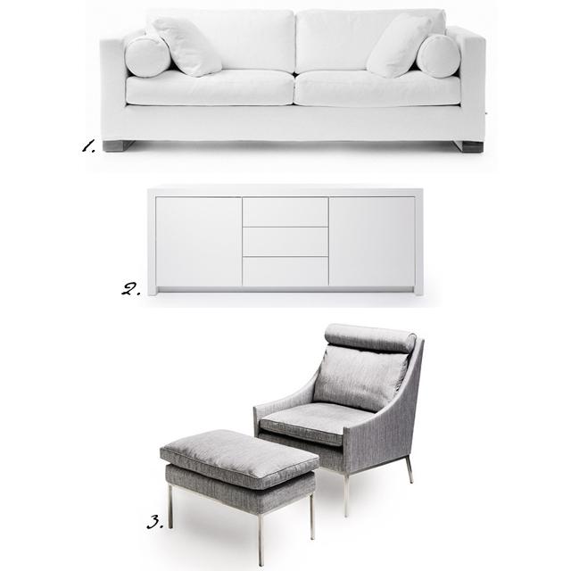 syli sohva