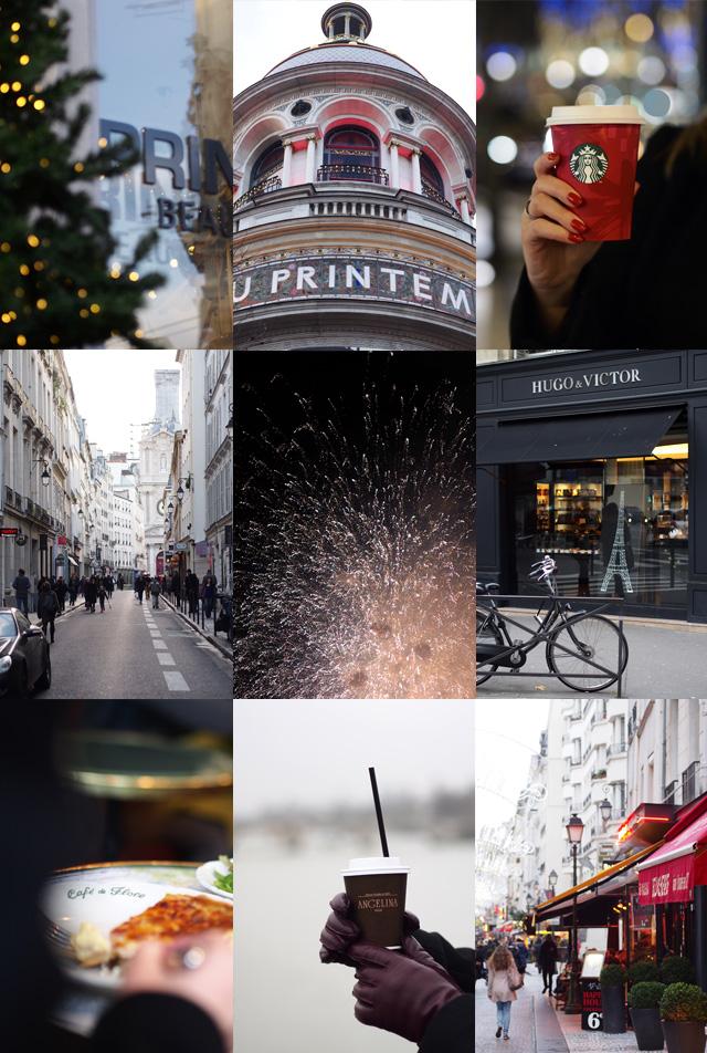 Joulu_pariisissa_charandthecity
