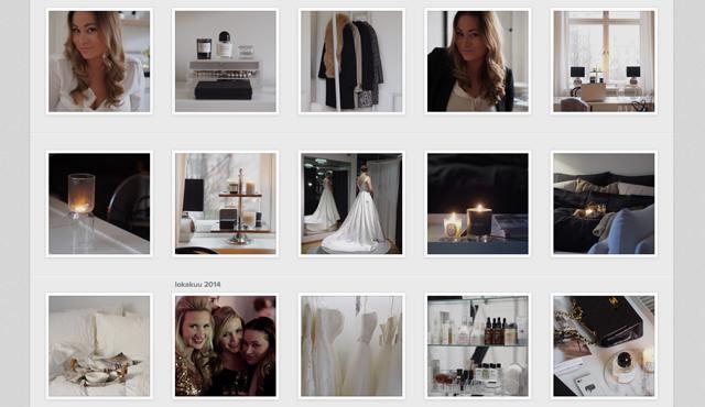 Seuraa_Instagram