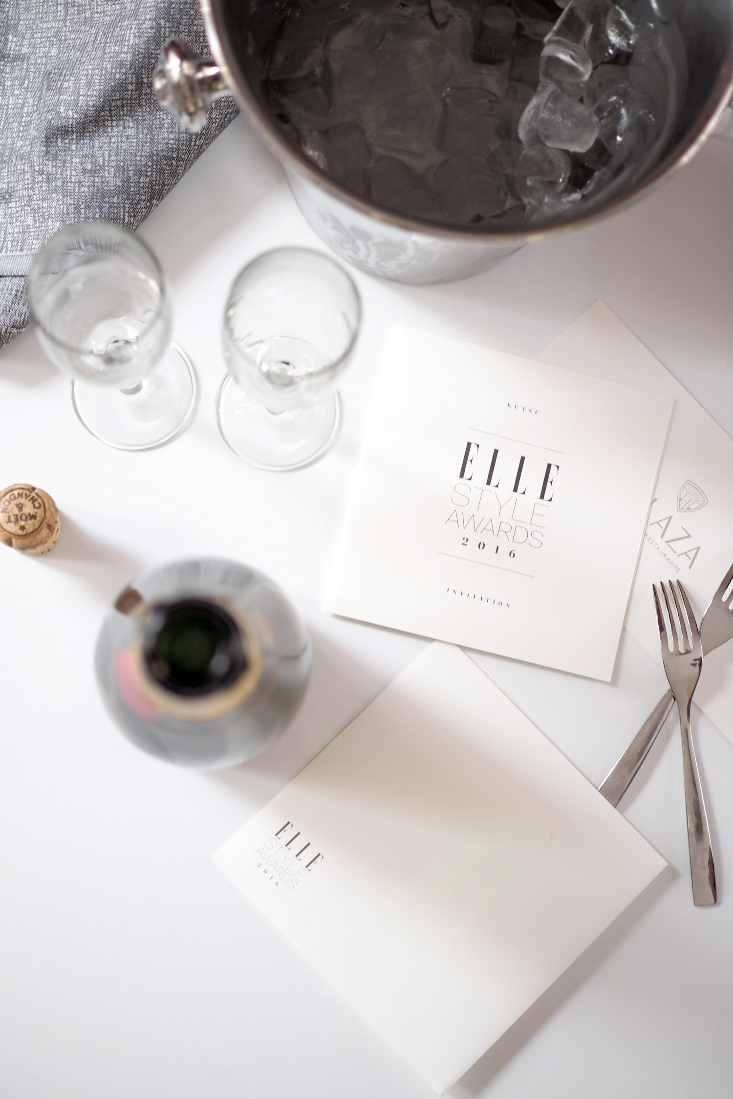 C and the city - ELLE Style Awards 2016 at Vanha Ylioppilastalo in Helsinki, Finland - read more on the blog: //www.idealista.fi/charandthecity/2016/10/22/elle-style-awards-2016-preparty