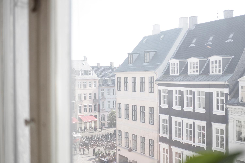 Char and the city, tanskalainen design, Illums Bolighus, Kööpenhamina, Copenhagen