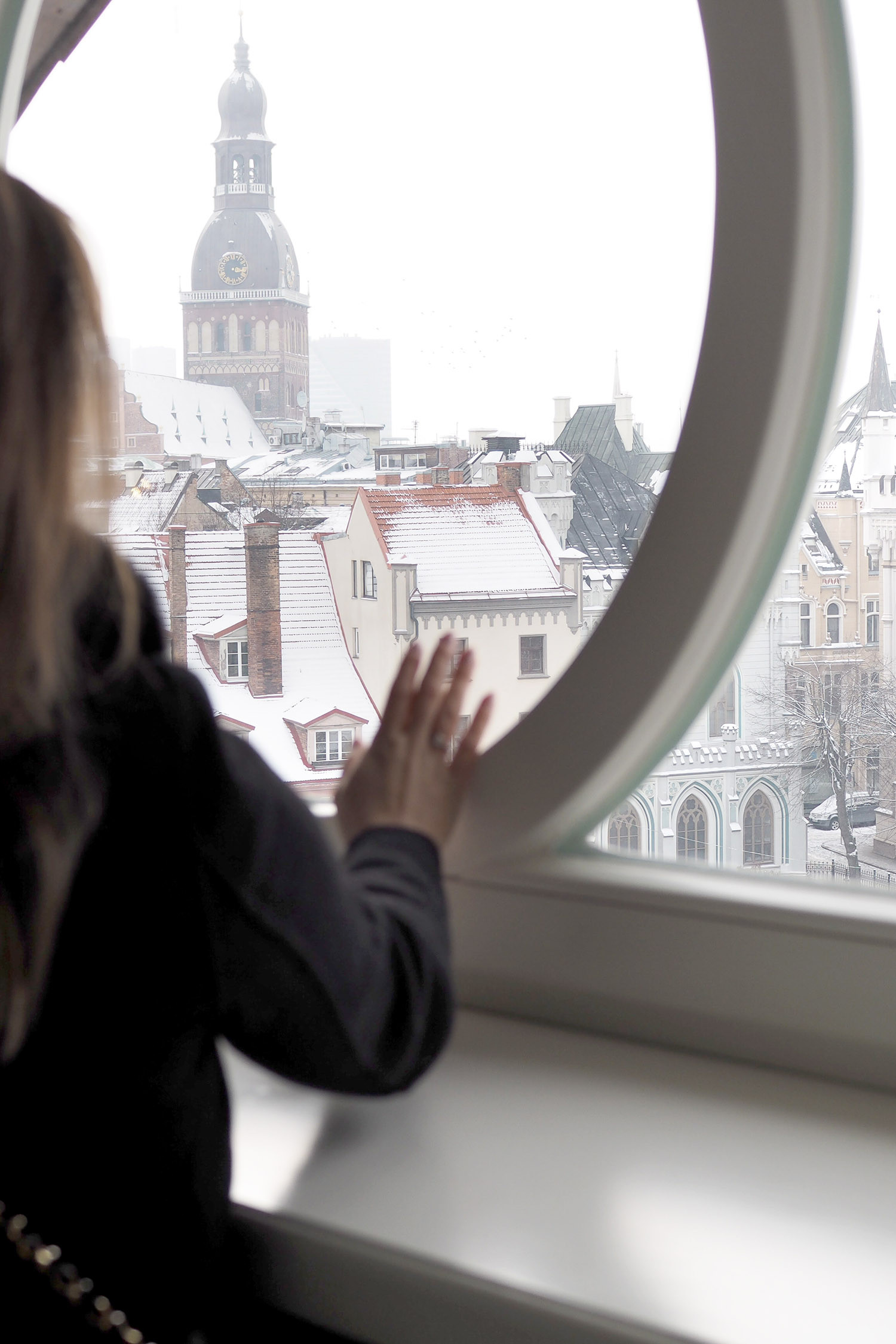 Char and the city, matkaopas Riikaan, travelguide to Riga, ravintolat, hotellit, hemmottelu, shoppailu