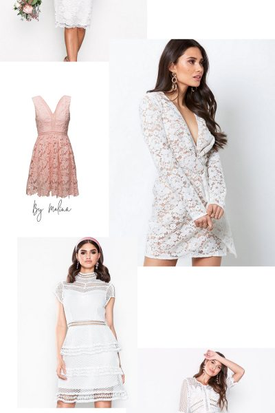 Char and the city, charandthecity.com, mekot, juhlamekot, dresses, white