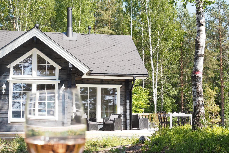 Char and the city, charandthecity.com, kesämökki, sommarstuga, summer cottage