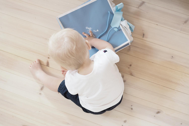 Char and the city, charandthecity.com, Mitä lahjaksi 1-vuotiaalle pojalle, birthday, present, boy, 1 year