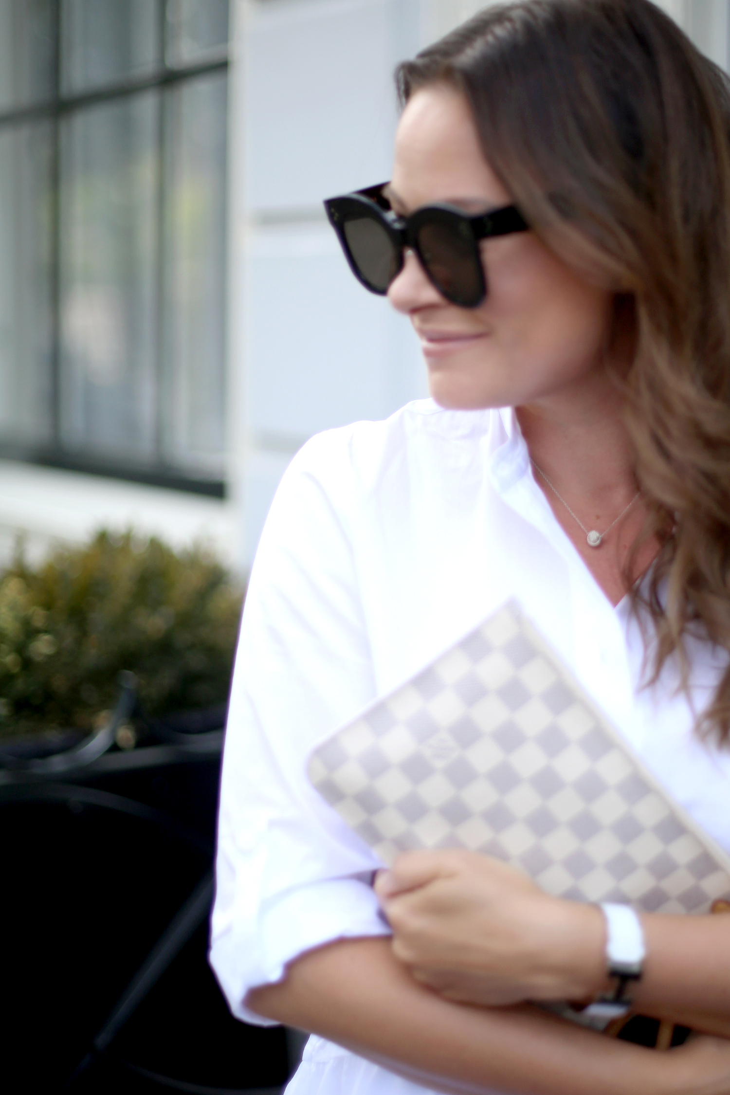 Char and the city, charandthecity.com, muoti, asu, style, fashion, classics, Louis Vuitton, Hermes, Tiffany