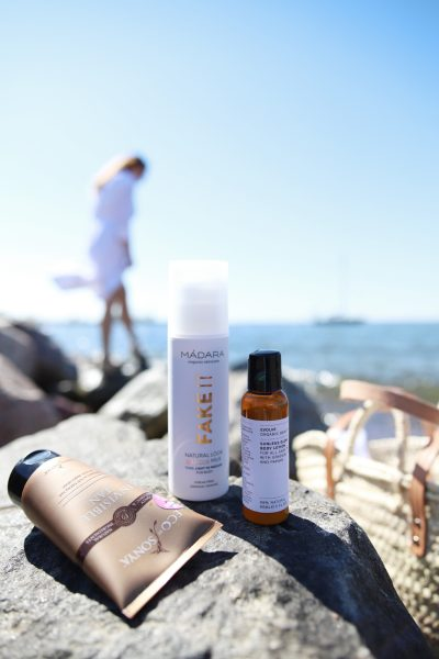 Char and the city, www.charandthecity.com, itseruskettavat, Vita Liberata, Eco by Sonia, Kicks