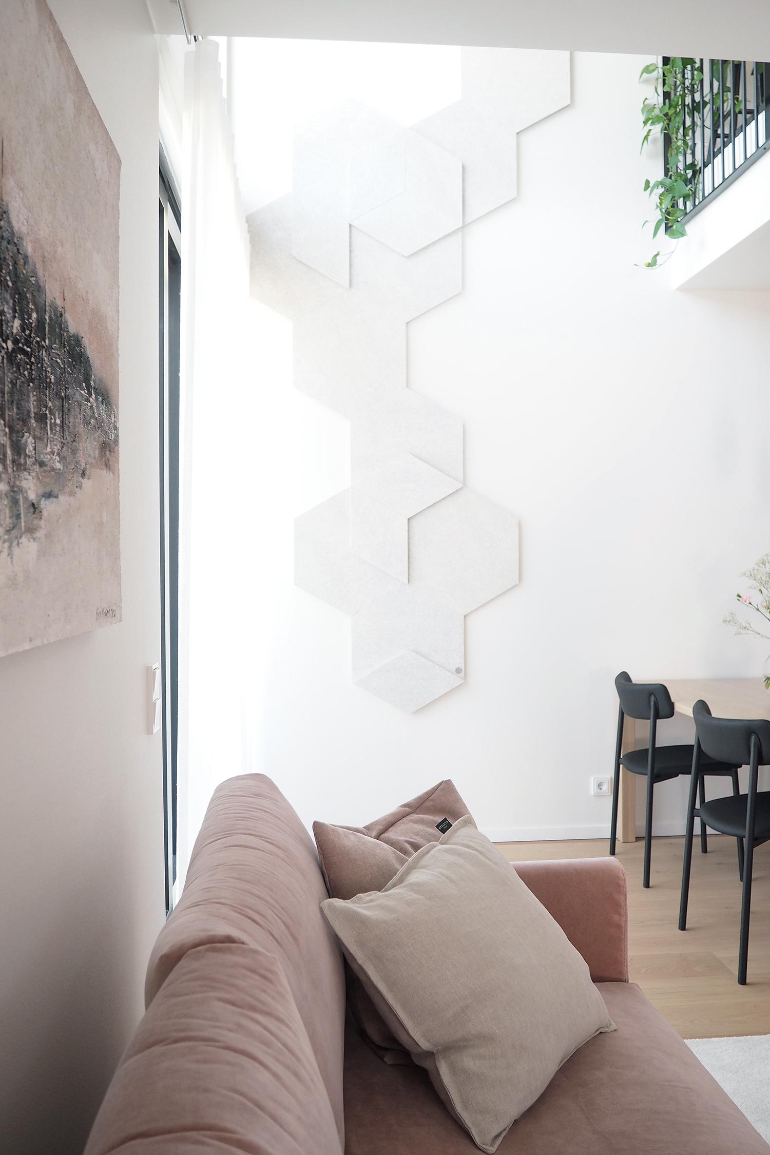 Char and the city, www.charandthecity.com, Lammi Kivitalo, Asuntomessut 2020, Duplio Aalto & Tynell