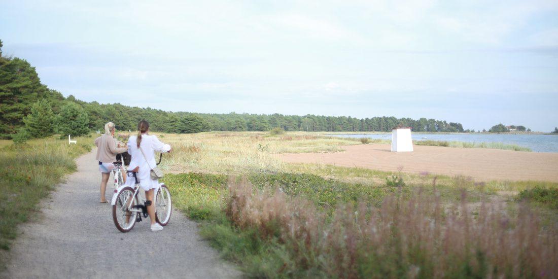 Char and the city, www.charandthecity.com,, Hanko, matkavinkit, Gauhar Helsinki, neule
