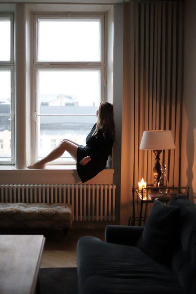 Char and the city, www.charandthecity.com, Koti Helsinki, Koti Apartments, kalustettu asunto, Helsinki